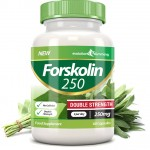forskolin-250-mg-evolution-slimming