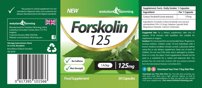 forskolin-125-mg-evolution-slimming-etichetta