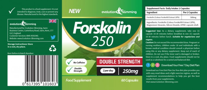 forskolin-250-mg-evolution-slimming-etichetta